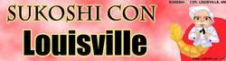 Sukoshicon: Louisville