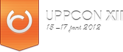UppCon