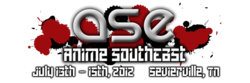 Anime SouthEast