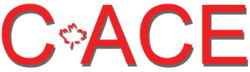 C-ACE