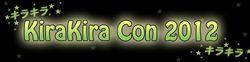 KiraKira Con