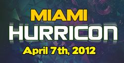 Miami Hurricon