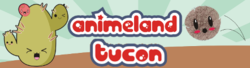 Animeland Tucon
