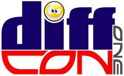 Diff Con