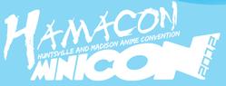 Hamacon Minicon