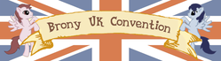 Brony UK Convention