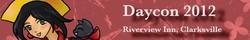 Daycon Clarksville