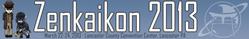 Zenkaikon
