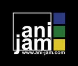 Ani-Jam
