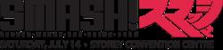 SMASH! Sydney Manga and Anime Show