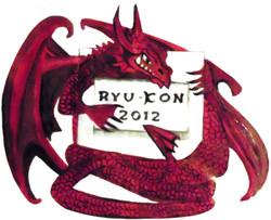 Ryu-Kon