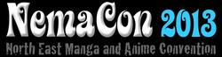 NemaCon