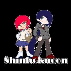 Shinboku Con