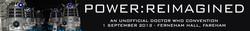 Power:Reimagined