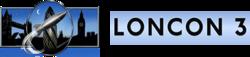 Loncon 3 / Worldcon