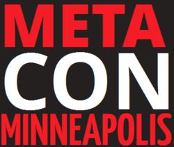 Meta Con