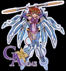 G-Anime