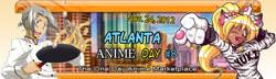 Atlanta Anime Day