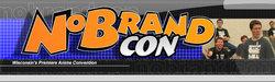 No Brand Con