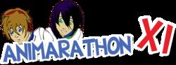 Animarathon