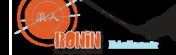 Ronin Festival