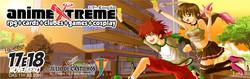 AnimeXtreme
