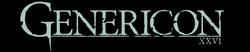 Genericon