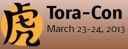 Tora-Con