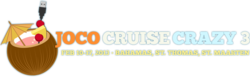 JoCo Cruise Crazy