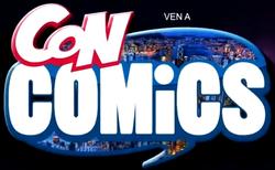 ConComics