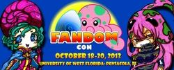 FANdom Con