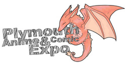 Plymouth Anime & Comic Expo