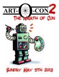 Art-O-Con