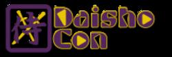 Daisho Con