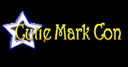 Cutie Mark Con