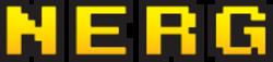 North East Retro Gaming