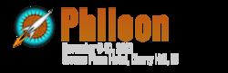 Philcon