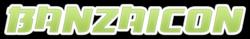 Banzaicon
