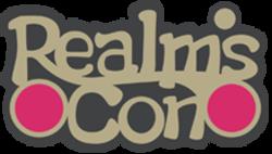 Realms Con