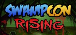 SwampCon