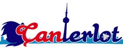 CANterlot Convention