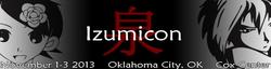 Izumicon
