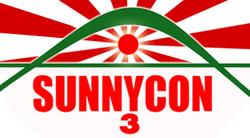 SunnyCon