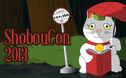ShobouCon