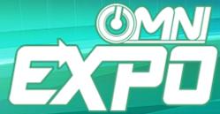Omni Expo