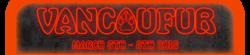 VancouFur