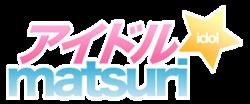 Idol Matsuri