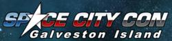 Space City Con