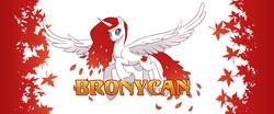 BronyCAN
