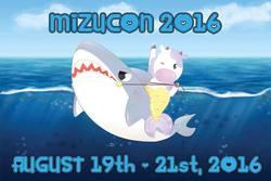 Mizucon